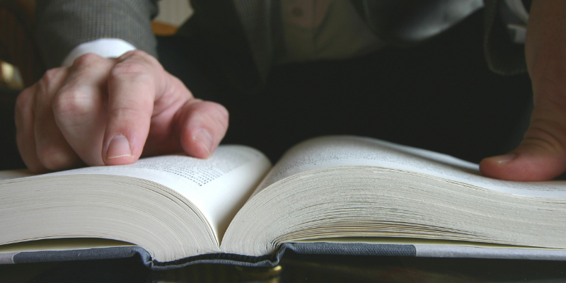 Business Owners: 10 Books You Need to Read
